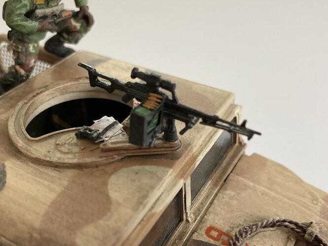 MRAP Humvee_09