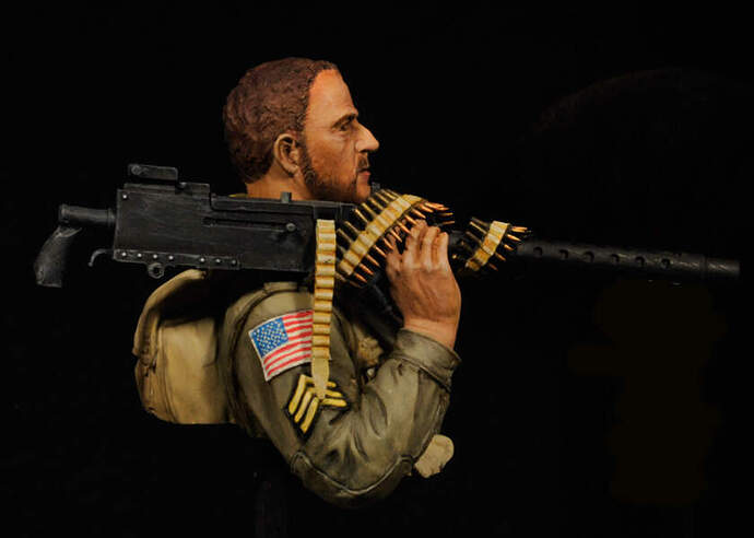 US_Airborne_M919-12