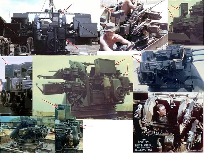 M55A1