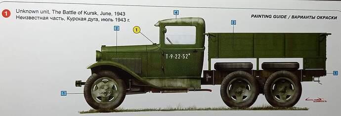 GAZ-AAA (24)