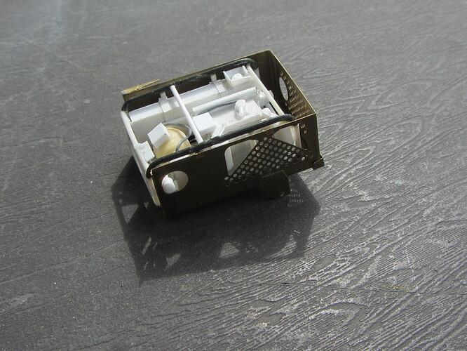 M577 Generator (1)