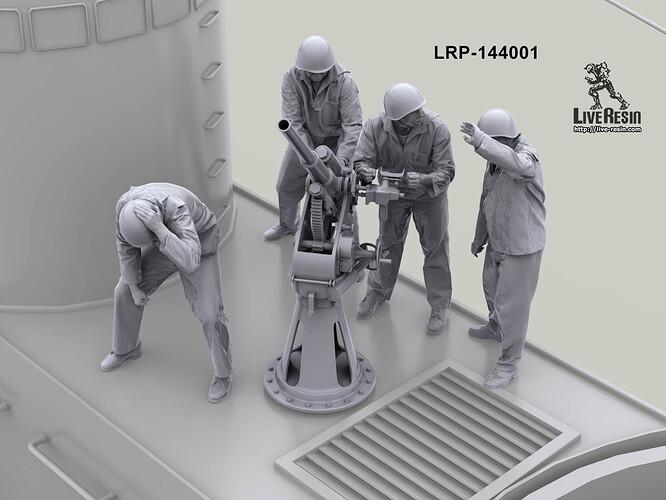 LRP-144001_3
