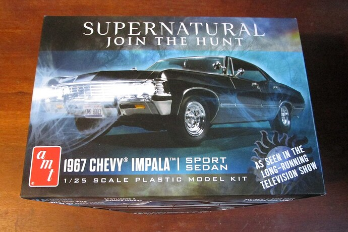 Sprueone_AMT-Chevy-Impala-4Door