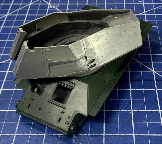 T34100-009