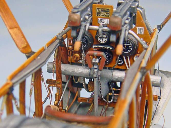 Cockpit-Module-19
