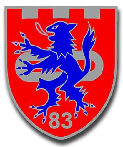 pzbtl-83-lüneburg
