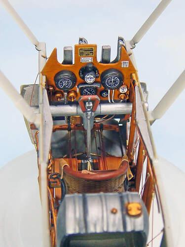 Cockpit-Module-08