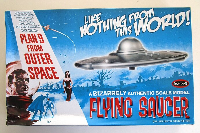 Plan9FromOuterSpace-FlyingSaucer-boxart