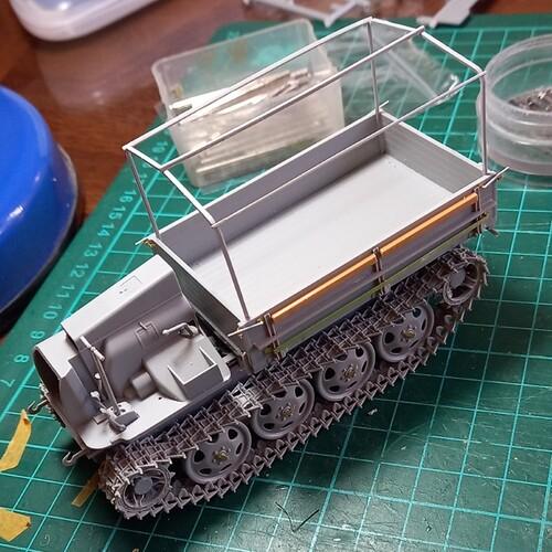 RSO-01 Type 470 (10)