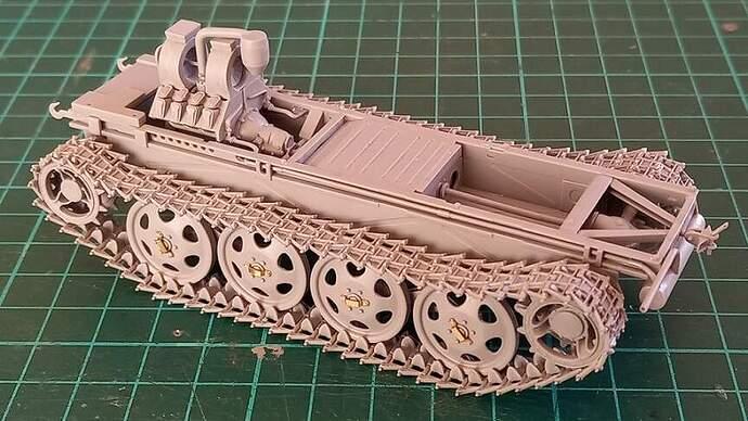 RSO-01 Type 470 (6)