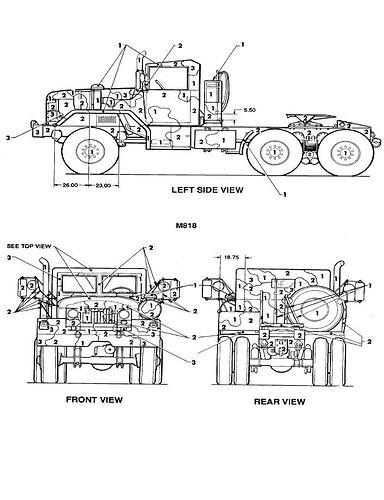 TM-55-2320-260-15-10029im