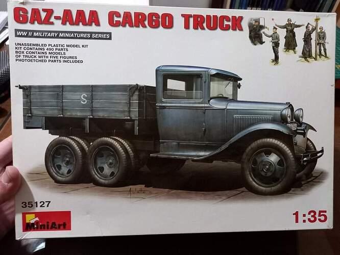 GAZ-AAA (1)