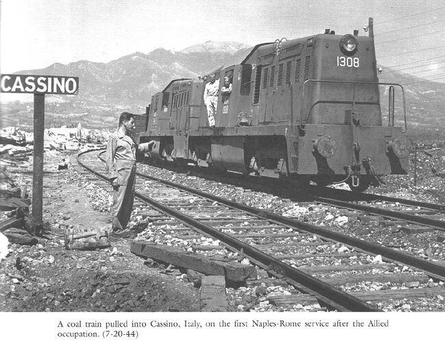 train9---