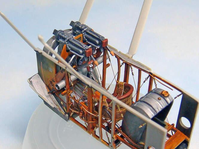 Cockpit-Module-02