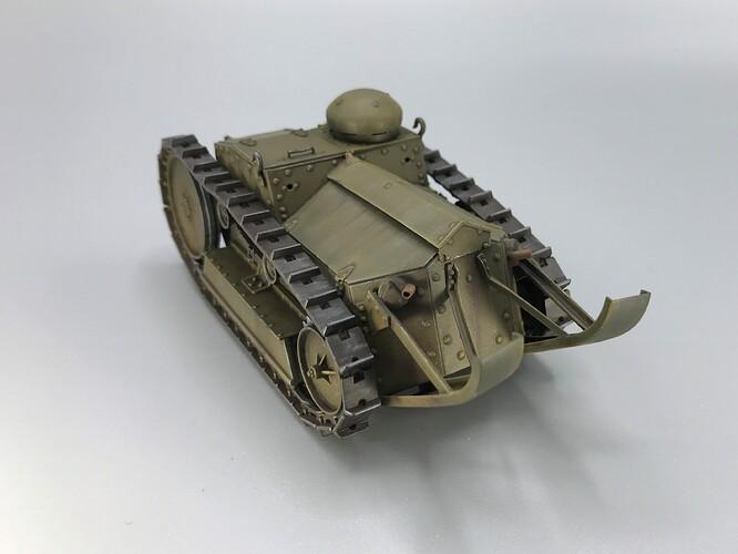 Vargas 3-Ton 1918 (7)
