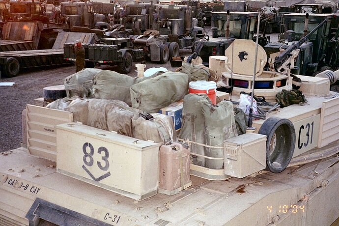 m1a2_13_of_33