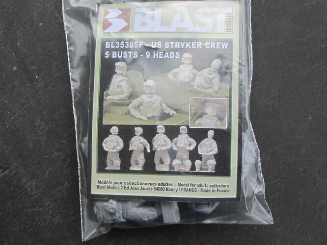 Blast Models 35395_1