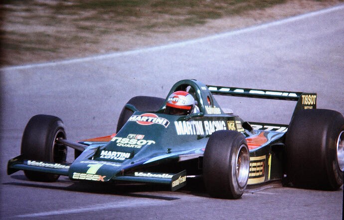 mario_andretti__1979_race_of_champions__by_f1_history_d6dlbkq-fullview