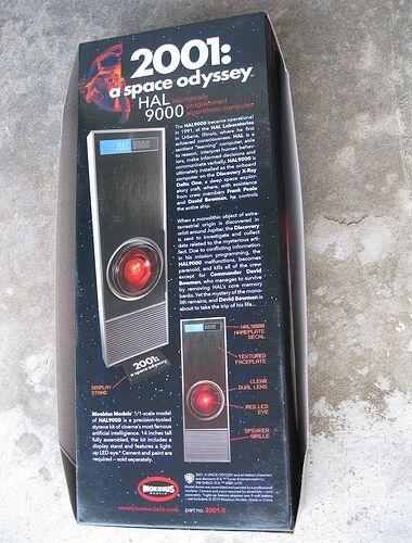 Moebius_2001-5_HAL-9000_boxartb