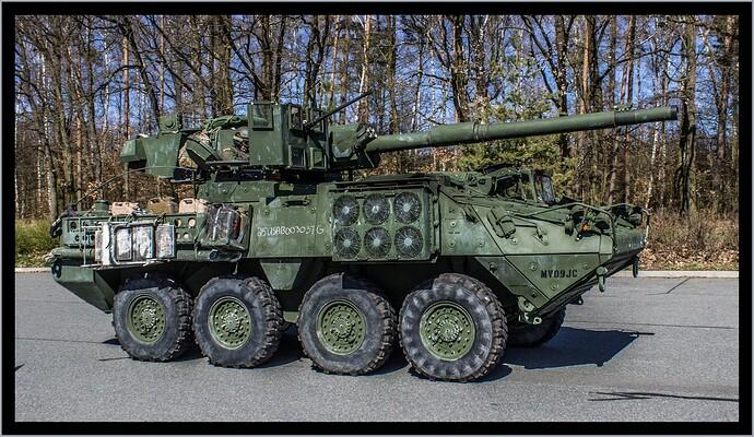 M1128_MV09JC