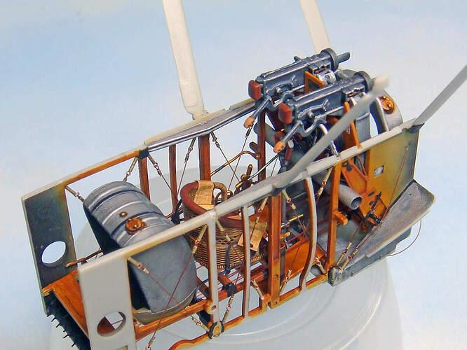 Cockpit-Module-01