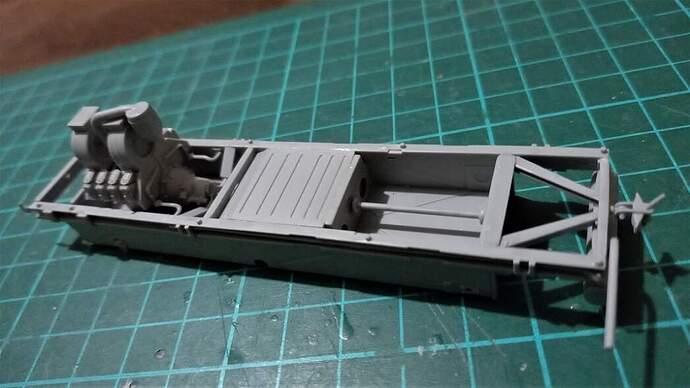 RSO-01 Type 470 (2)