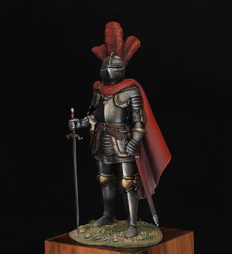 chevalier-1400-1500b-jpg