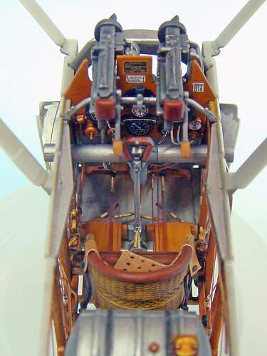 Cockpit-Module-03