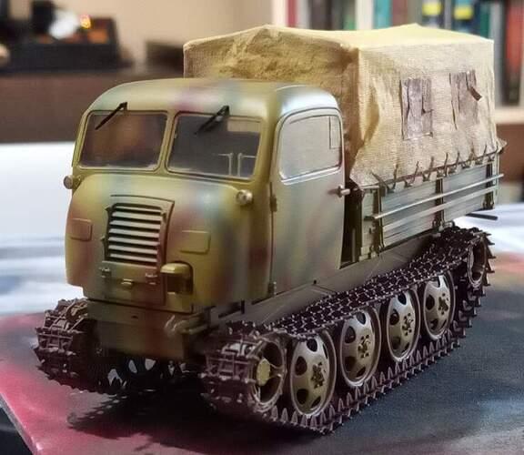 RSO-01 Type 470 (31)
