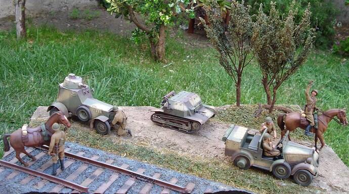 Battle of Mokra (58) b