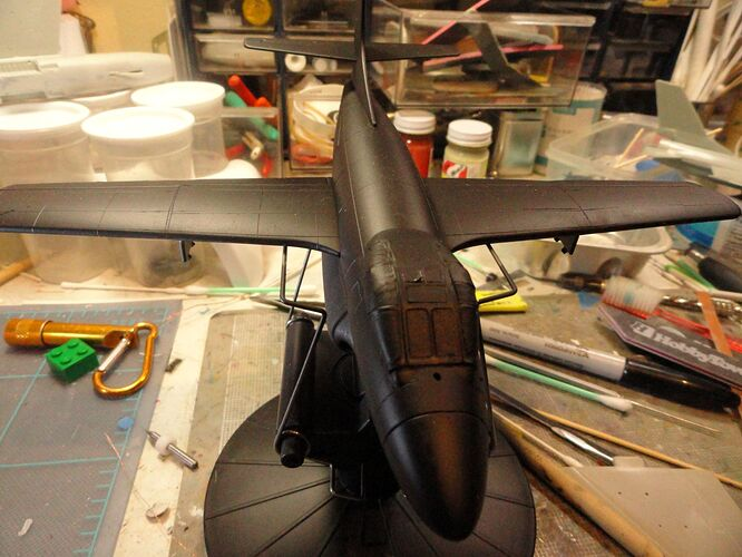 F3D-2 Primer Small