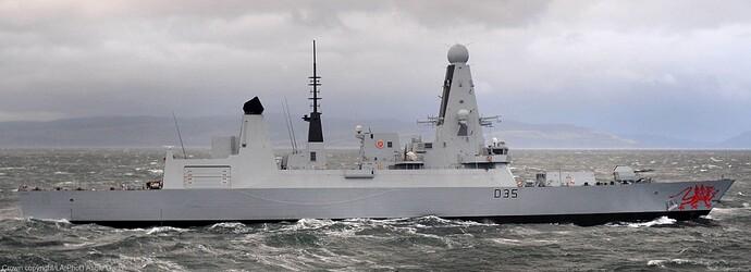 D35-HMS-Dragon-016