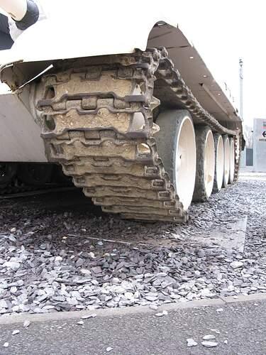 T-55_track