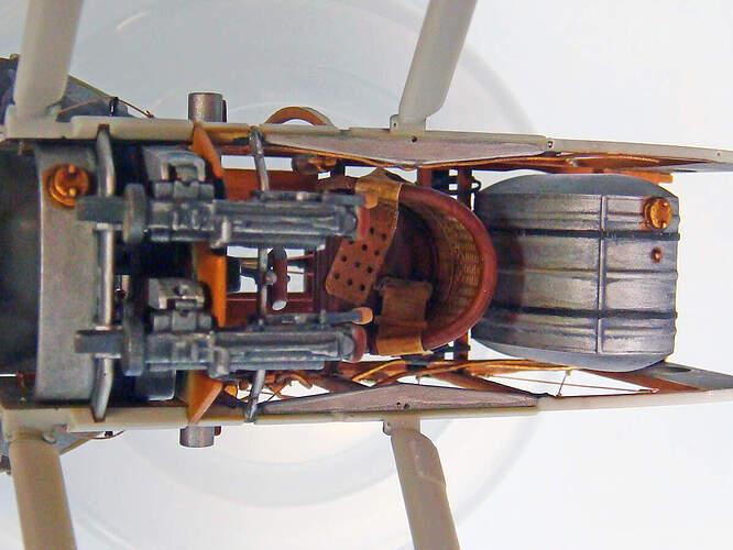Cockpit-Module-06