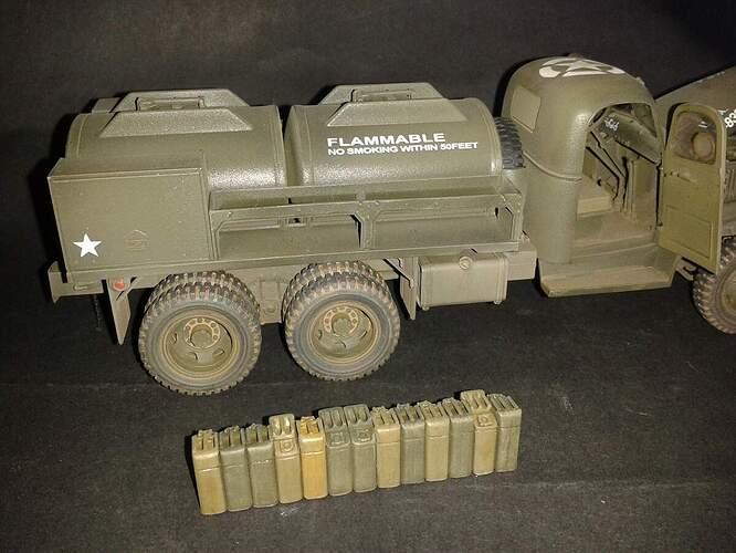 fueltruck-25