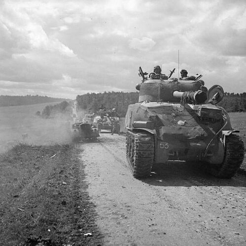 598px-The_British_Army_in_North-west_Europe_1944-45_BU302
