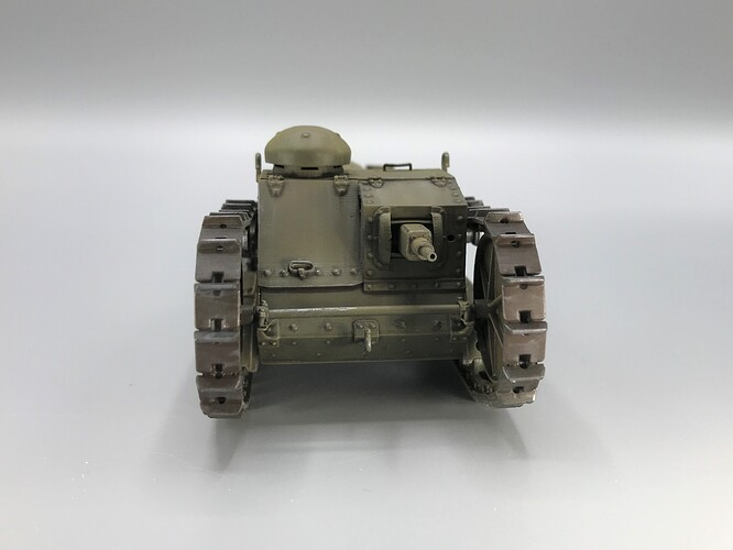 Vargas 3-Ton 1918 (8)