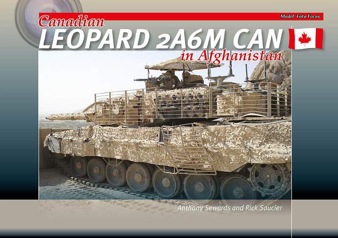 CVR TP003front