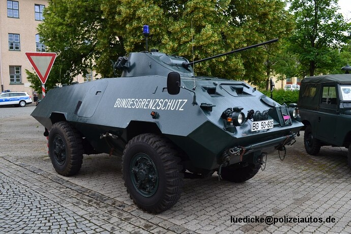 SW MOWAG_21