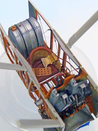 Cockpit-Module-09