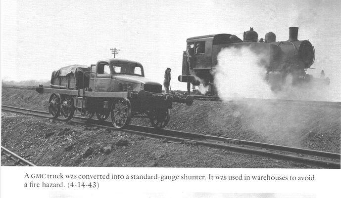 train99999