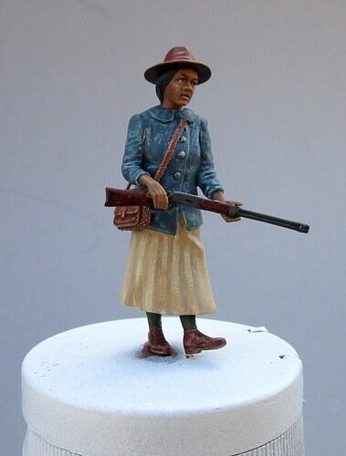 Harriet_Tubman_paint-2