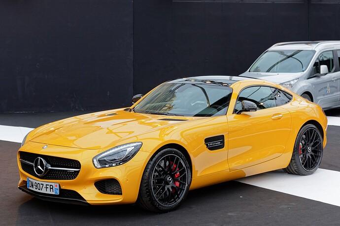 Festival_automobile_international_2015_-Mercedes_AMG_GT-_003 (1)
