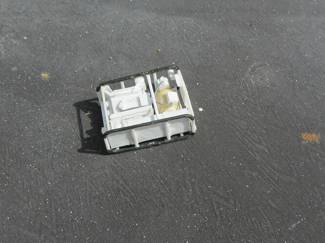 M577 Generator (3)