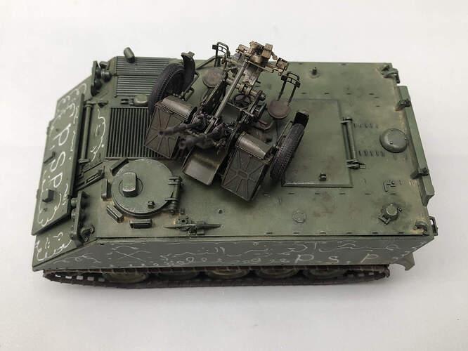 M113-ZPU-2 (1)