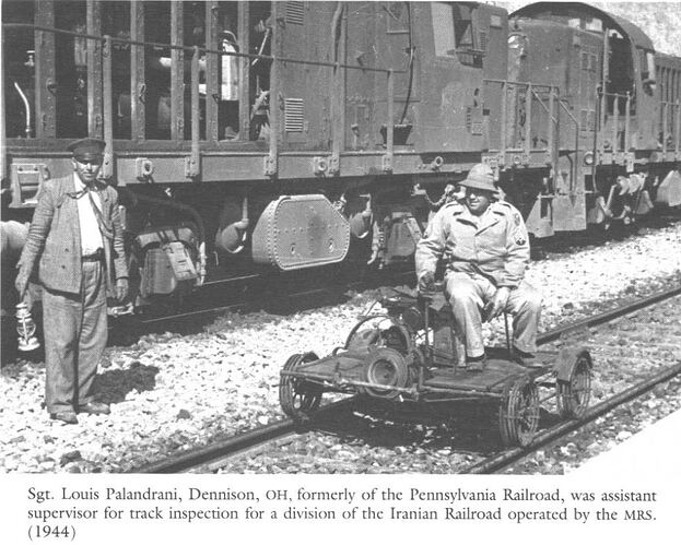 train999
