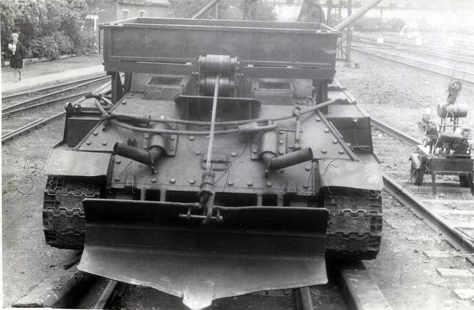 т-34 Брэм 003 копия