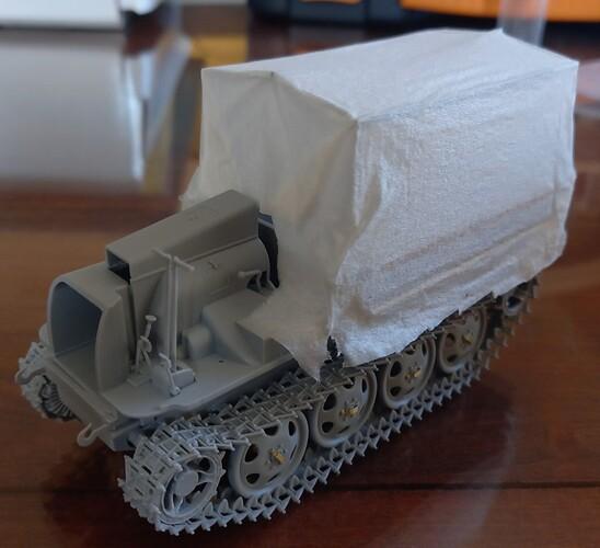 RSO-01 Type 470 (19)