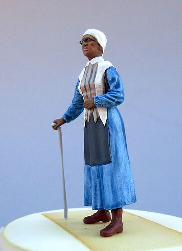 Sojourner_Truth_paint-1