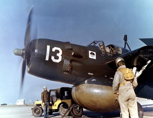 AF-2W_Guardian_VS-22_at_NAS_Norfolk_1951